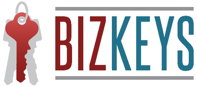BizKeys